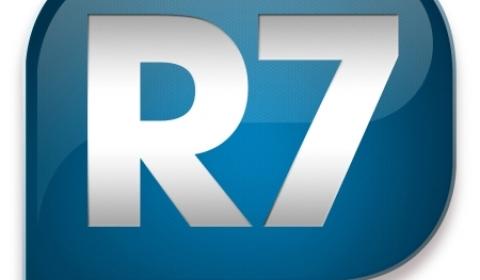 R7 - Música