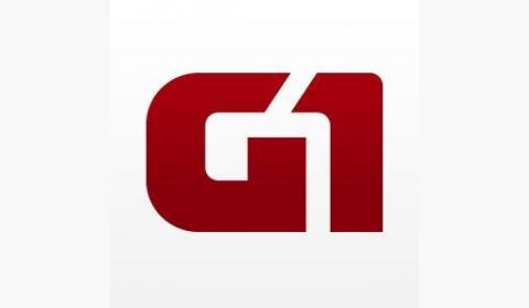 G1 Pop & Arte