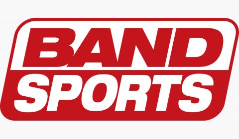 Band Sports
